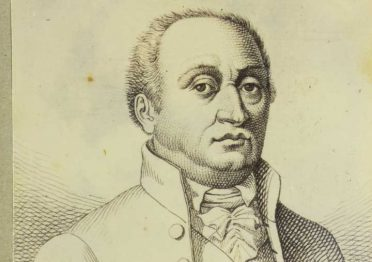 Vincenzo Malacarne