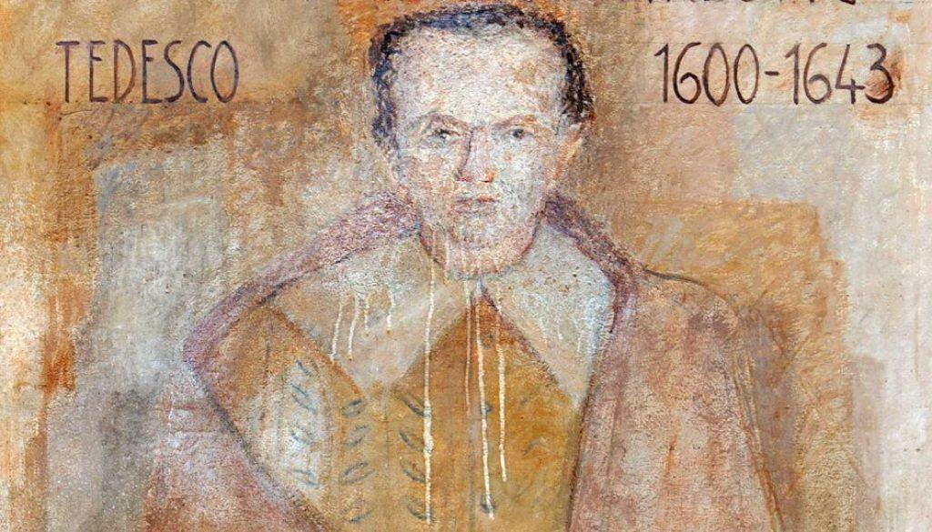 Joahann Georg Wirsung