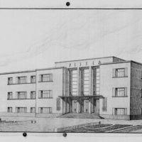 The Portello University Quartier
