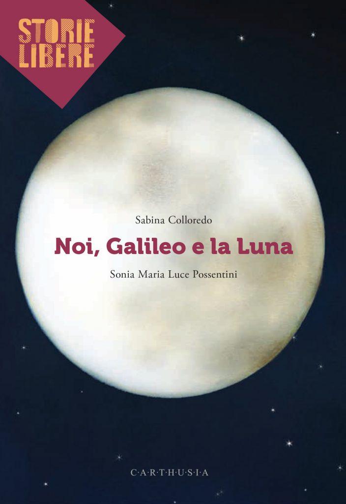 Galileo_copertina