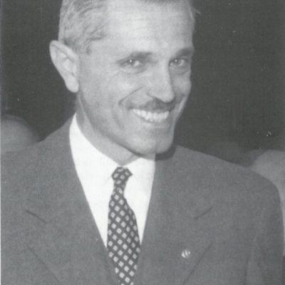 Giulio Brunetta