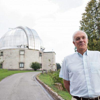 Bert Sakmann, nobel