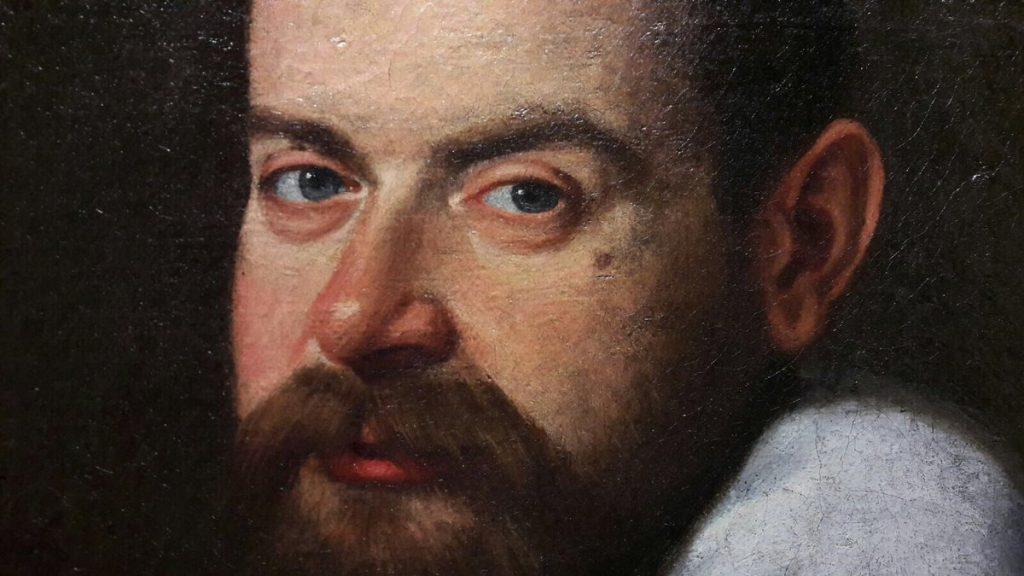 Galileo Galilei arriva a Padova