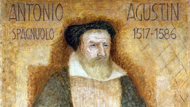 Antonio Albanell Agustín