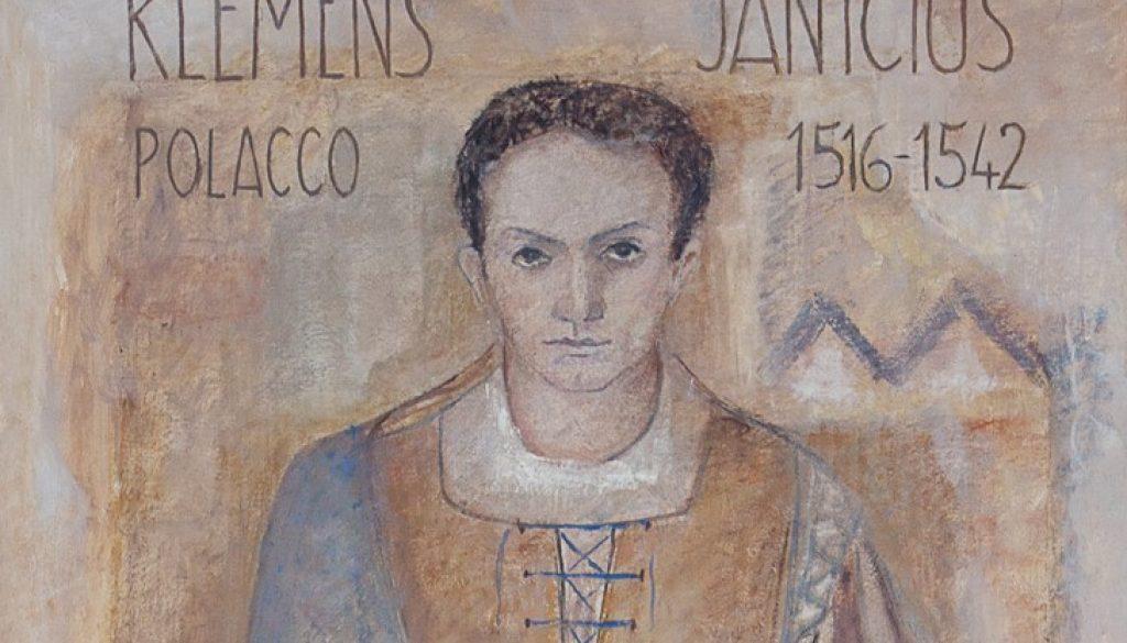 Klemens Janicki