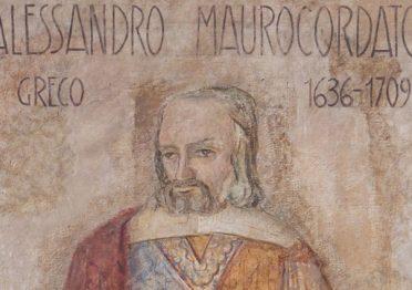 Alessandro Maurocordato