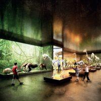 Museo della Natura e dell'uomo
