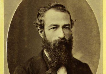Giovanni Canestrini