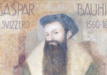 Gaspar Bauhin