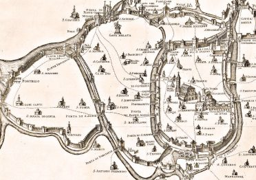 mappa200