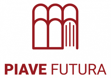 Logo PiaveFutura