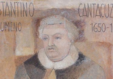 Cantacuzino