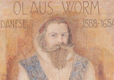 Ole Worm