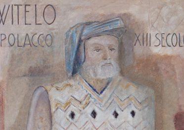 Vitello (Witelo)